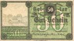 Austria, 50 Heller, FS 455c