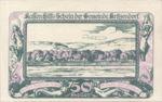 Austria, 50 Heller, FS 484a