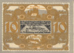 Austria, 10 Heller, FS 480b