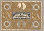 Austria, 50 Heller, FS 480b