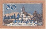 Austria, 30 Heller, FS 468c