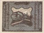 Austria, 20 Heller, FS 498
