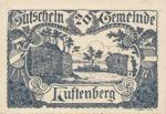 Austria, 20 Heller, FS 570c