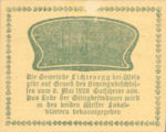 Austria, 50 Heller, FS 520