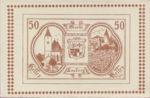 Austria, 50 Heller, FS 505a