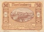 Austria, 50 Heller, FS 593