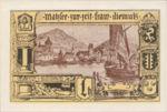 Austria, 50 Heller, FS 596a