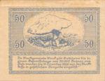 Austria, 50 Heller, FS 576a
