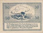 Austria, 50 Heller, FS 576b
