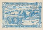 Austria, 10 Heller, FS 611
