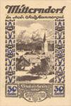 Austria, 30 Heller, FS 621IIa1