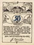 Austria, 50 Heller, FS 630a