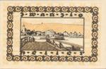 Austria, 20 Heller, FS 579II