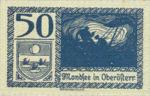 Austria, 50 Heller, FS 626b1