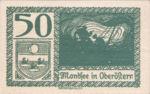 Austria, 50 Heller, FS 626f1