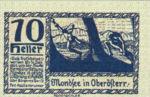 Austria, 10 Heller, FS 626i1