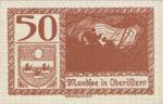 Austria, 50 Heller, FS 626i1