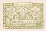 Austria, 75 Heller, FS 699IIIc