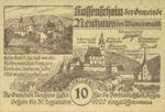 Austria, 10 Heller, FS 646g