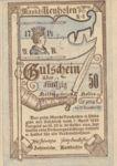 Austria, 50 Heller, FS 651d unlisted