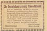 Austria, 50 Heller, FS 672c
