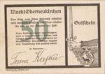 Austria, 50 Heller, FS 691b