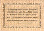 Austria, 50 Heller, FS 680b