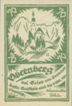Austria, 70 Heller, FS 685Ia