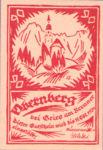 Austria, 90 Heller, FS 685Ia