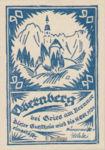 Austria, 90 Heller, FS 685Ib