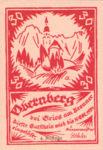 Austria, 30 Heller, FS 685Id