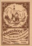 Austria, 90 Heller, FS 685Id