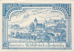Austria, 50 Heller, FS 697