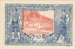 Austria, 50 Heller, FS 695b
