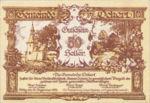 Austria, 50 Heller, FS 702a