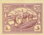 Austria, 50 Heller, FS 705b