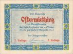 Austria, 40 Heller, FS 713Ij