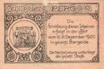Austria, 10 Heller, FS 730I