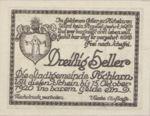 Austria, 30 Heller, FS 755IV