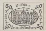 Austria, 50 Heller, FS 785a
