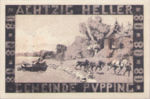 Austria, 80 Heller, FS 792IIc