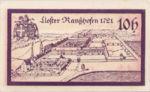 Austria, 10 Heller, FS 819Be