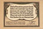 Austria, 30 Heller, FS 874IVb