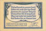 Austria, 50 Heller, FS 874IVb