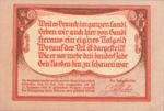 Austria, 90 Heller, FS 874IVb
