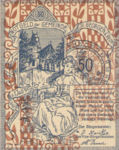 Austria, 50 Heller, FS 883II