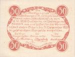 Austria, 30 Heller, FS 888IIa