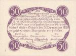 Austria, 50 Heller, FS 888IIa