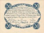 Austria, 20 Heller, FS 888IIbb