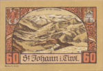 Austria, 60 Heller, FS 898d